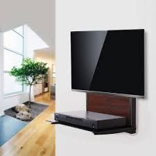 Image Result For Wall Mount Dvd Player Shelf Tv And