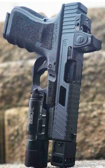 List of Pinterest gun for men firearms handgun ideas & gun