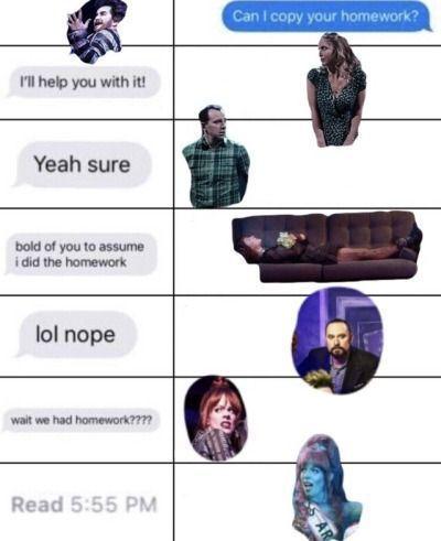 41+ Musical memes information