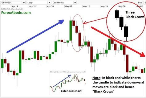Bottom Fishing Stocks Trading Quotes Forex Trading Candlestick