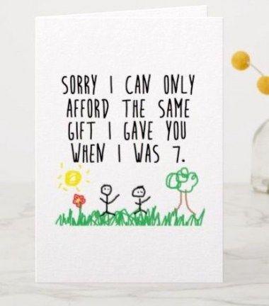 31 New Ideas Funny Happy Birthday Cards Mom Mom Quotes Mom Birthday Quotes Happy Birthday Mom