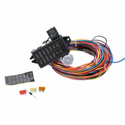 5 Kit Car Superseal Electrical Wire Connector 4 Pin Way Waterproof 12v Ma380 Electrical Wire Connectors Wire Connectors Electrical Wiring
