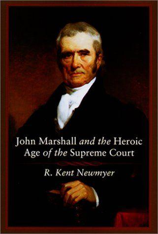 austin john marshall biography books