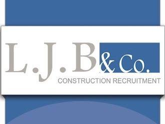 Ljb Recruit Construction Recruitment Agency London Hiring