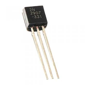 S8550 Transistor Pinout Datasheet Features Sample Circuit In 2021 Transistors Electronics Projects Electrical Projects