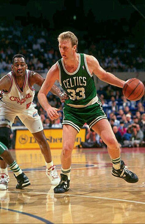 "1986 NBA Champions Boston Celtics Refrigerator Magnets Size 2.5/"" x 3.5/"""