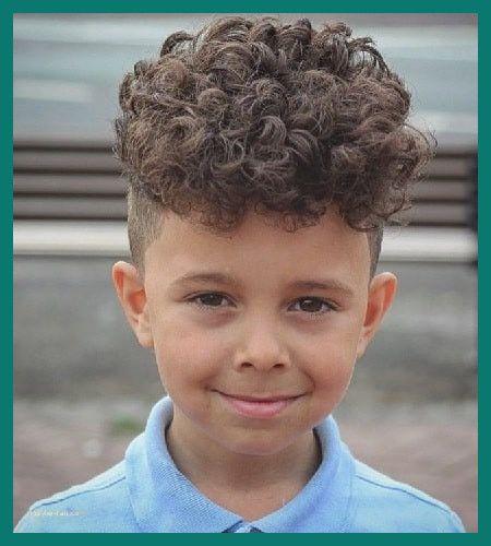 Curly Hair Boys Boys Haircuts Curly Hair Boy Hairstyles Boys Haircut Styles