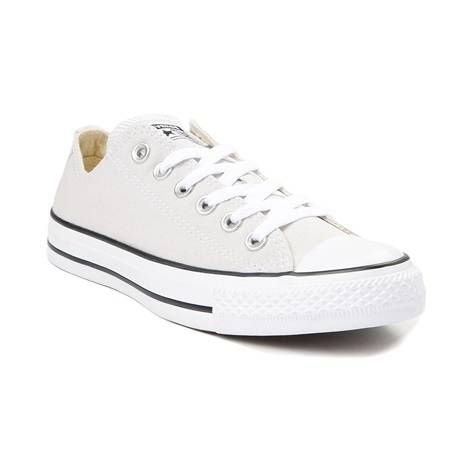 converse chuck taylor all star classic mouse