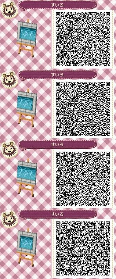 Bodendesigns Seite 2 Animal Crossing New Leaf In 2020 Animal
