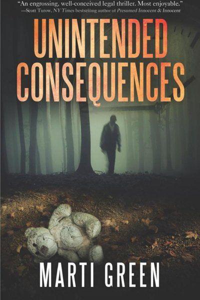 Buy it! No Turning Back (The Traveler) Omar Tyree  - presumed innocent book