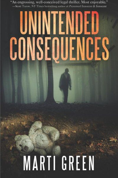 Buy it! No Turning Back (The Traveler) Omar Tyree  - presumed innocent author