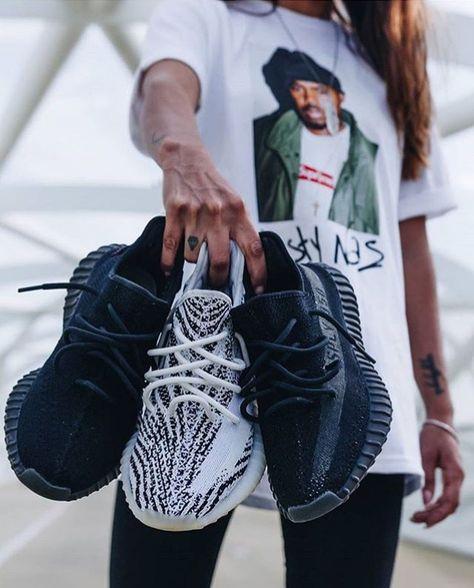 Die 217 besten Bilder zu Adidas | Schuhe, Turnschuhe, Adidas