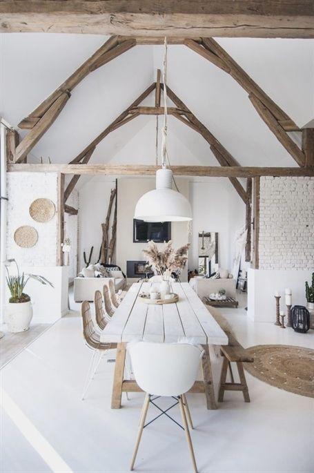 interior design kolkata, best #interior design websites, small condo ...