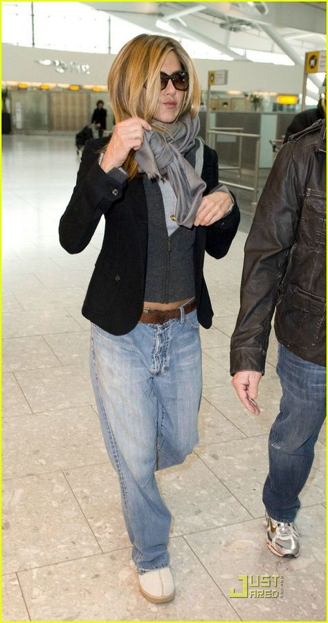 #Aniston #Jennifer       Jennifer Aniston 2009