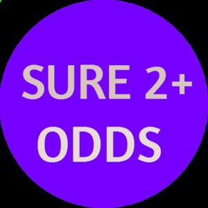 Sure bet prediction today/betting chase betting system