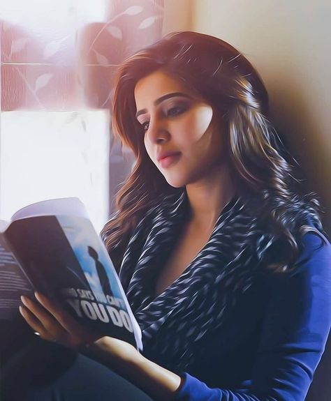 Samantha Akkineni #Kollywood #Samantha #TamilCinema