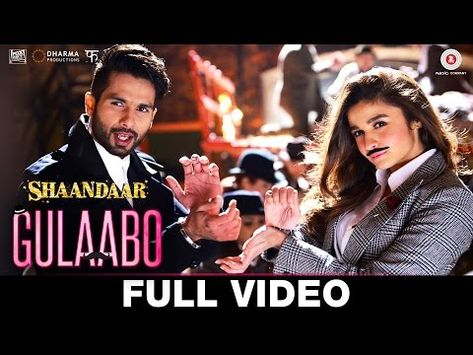 Let S Nacho Kapoor Amp Sons Sidharth Alia Fawad Badshah Benny Dayal Nucleya Youtube Mp3 Song Download Songs Mp3 Song