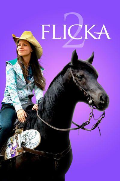 Flicka 2 2010 Horse Movies Movies 2 Movie