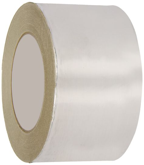 Brown 1//2 inch X 36 CS Hyde Conformable PTFE Tape With Silicone Adhesive