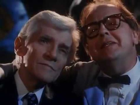 Tales From The Crypt Full Episodes The Switch Tales From The