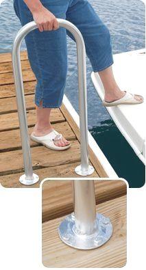 58 Boat House Ideas House Boat Boat Lake Dock