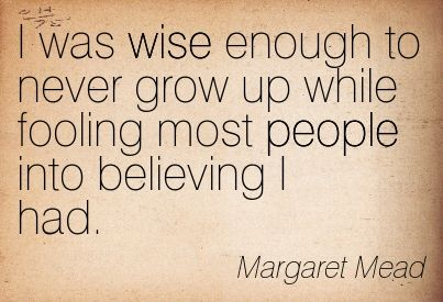 Top quotes by Margaret Mead-https://s-media-cache-ak0.pinimg.com/474x/6e/41/62/6e41627f35c8596dbbcb53fed970cc8f.jpg