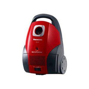 اسعار المكانس الكهربائية في كارفور 2019 Home Appliances Vacuum Cleaner Vacuum