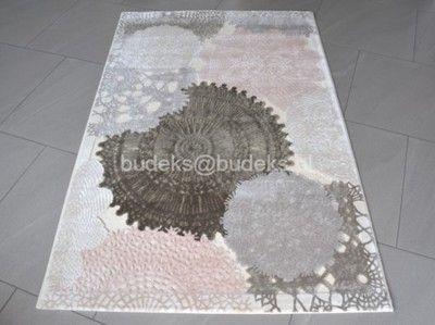 Przedmioty Uzytkownika Budeks Dywany Pokojowe Strona 2 Allegro Pl Decor Rugs Home Decor