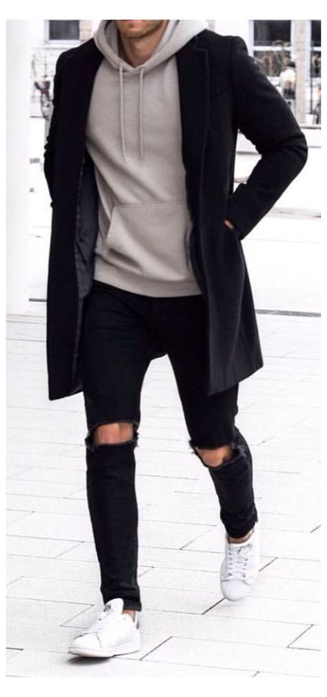 #casual #summer #outfits #men #classy #mens #fashion #casualsummeroutfitsmenclassymensfashion