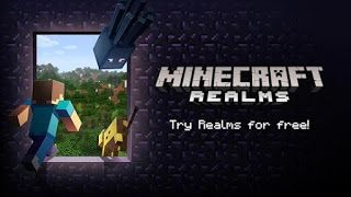 download game minecraft pocket edition offline