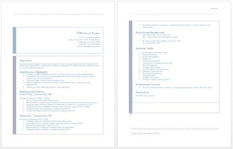 Hr Consultant Resume  Resume    Sample Resume