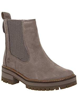 Courmayeur Tortora Ankle Boot | SHOES I LOVE | Shoe boots