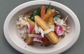 Patrizi S Best Italian Food Restaurant In Austin Tx