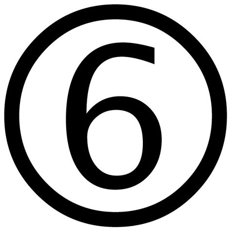 Number 6 ❤ liked on Polyvore featuring numbers, backgrounds, fillers, words, text, quotes, arrows, numbers & symbols, saying and phrase
