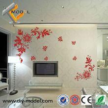 Stunning Home Wallpaper Design Contemporary Decorating Design