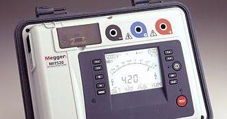Pin On Tech