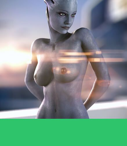 The 1 Rated Adult Games On The Internet Adult Games Greek Statue Statue