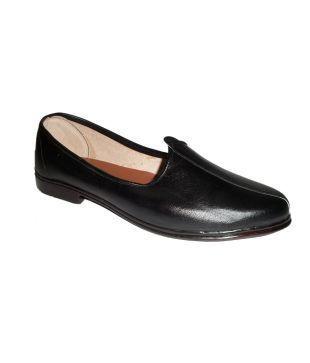 Dress shoes men, Indian shoes, Shoes mens