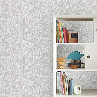 White Wood Wallpaper Wood Peel And Stick Wallpaper Contact Paper Or Wall Paper Removable Wal White Wood Wallpaper Wood Wallpaper Peel And Stick Wallpaper