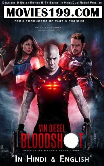 Download The Producers Sub Indo : download, producers, Movies, Download, Hollywood, Series, Korean, Drama, Hindi, English, (Dual…, Diesel,, Movie, Posters,, Action