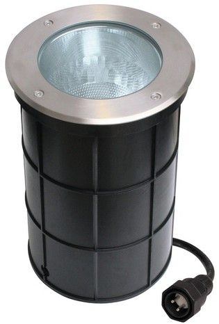 Spot Enterre 630 Lumens Eclairage Terrasse Eclairage Exterieur Idees Pour La Maison