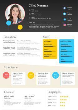 Professional Teacher Resume Resume Templates For Word Mycvstore Cv Design Teacher Resume Resume Design