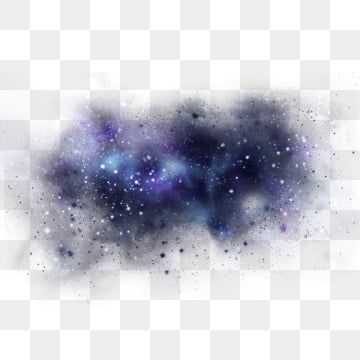Light Effect Of Chaotic Interstellar Nebula Chaos Interstellar Nebula Png Transparent Clipart Image And Psd File For Free Download Interstellar Nebula Lens Flare Effect