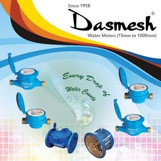 Pin On Web Design Amritsar City