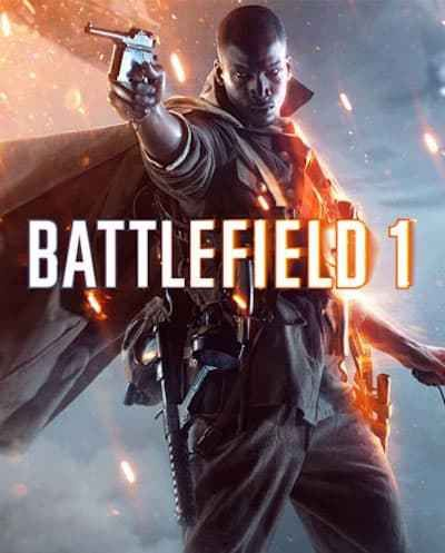 November 1st 2018 Free Xbox Games With Gold Battlefield 1