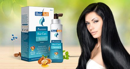 Buy Hair Tell Activator 100ml Online At Best Prices In India 2019 Herbal Hair Colour Prevent Hair Fall Herbal Hair