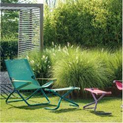 Snooze Liegestuhl Mit Hocker Emu Gartenmobel 1000 Outdoor Deck Furniture Garden Furniture Diy Outdoor Furniture
