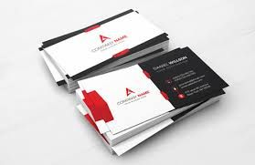 Classic Visiting Cards Single Side For Doctors Google Search Business Card Template Business Card Psd Card Template