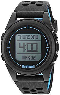12+ Bushnell ion gps golf watch ideas