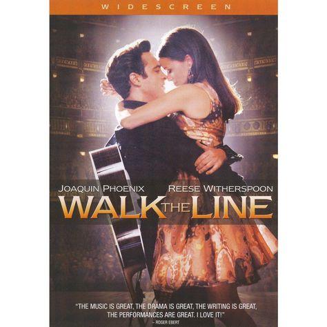 walk the line film online free